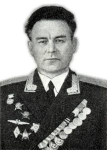 А.Г.Терентьев