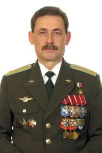 А.В.Воловиков