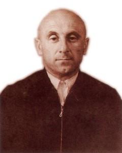 Г.С.Богушевский
