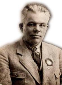 Ф.Е.Болотов