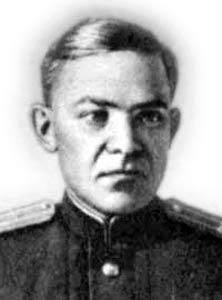 А.К.Долгов