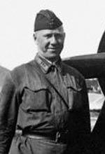 А.А.Ивановский