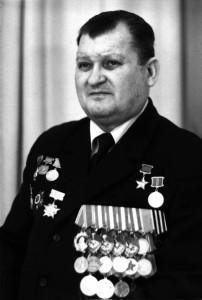 Л.И.Миненко