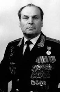 А.П.Молотков