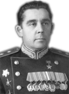 И.Т.Спирин