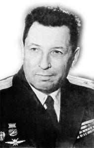 И.М.Сухомлин