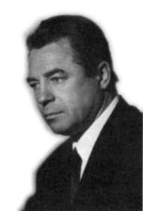 И.М.Сухомлинов