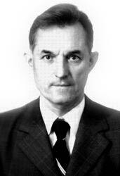 В.В.Зенцов