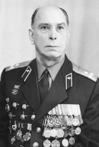 А.В.Деев