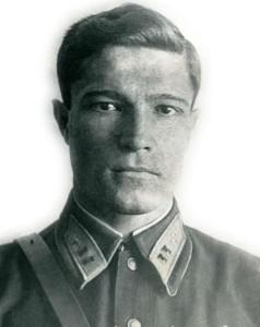 П.В.Еремеев
