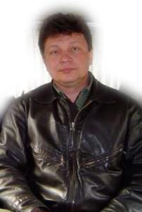 С.И.Кара