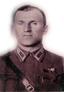 И.Д.Климов