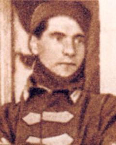 Л.М.Максимов