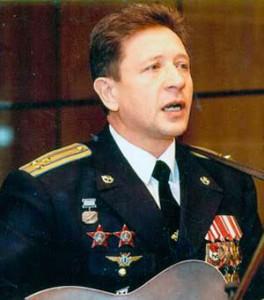 В.В.Хорев