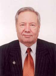 Ю.Л.Хрущев