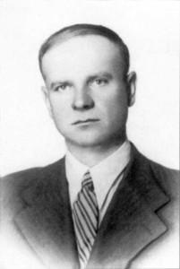 С.С.Наумов