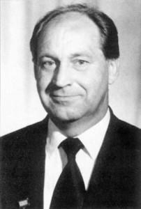 В.В.Бирюков