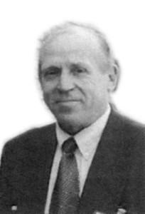 Ю.Ф.Чапаев