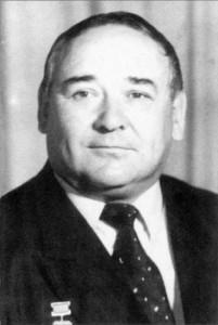 В.А.Хрипунков