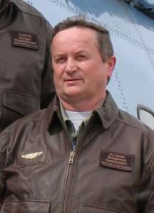 В.Н.Кутанин