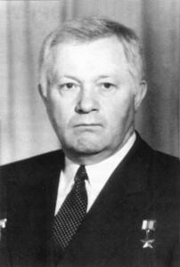 Л.Д.Лобас