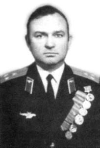 А.П.Любин