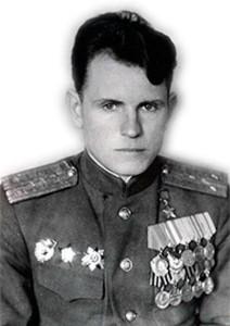 В.В.Осипов