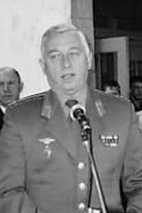 В.А.Прохоров