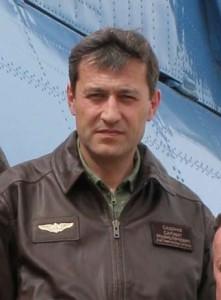 С.Н.Садриев