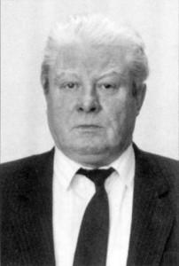 А.В.Самойлов