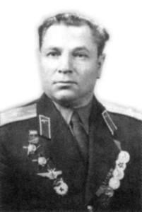 П.И.Шишов