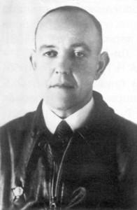 И.И.Шунейко