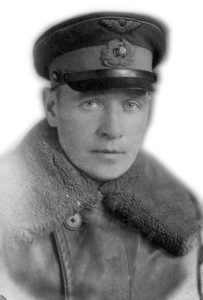 А.А.Соколов