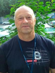 В.Ф.Ваньшин