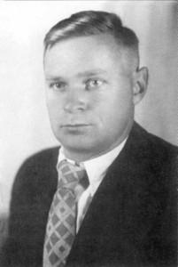 Л.В.Чистяков