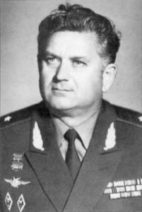 Л.В.Фоменко