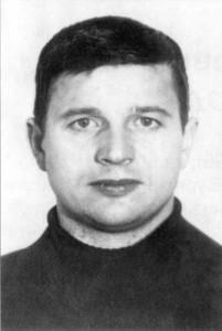 В.С.Хатковский