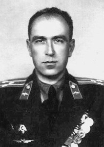 В.И.Хомяков