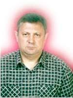С.Н.Калиберда