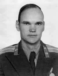 В.В.Мышков