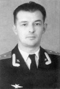 В.А.Шевченко
