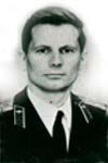 В.В.Стрельников