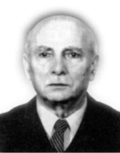Р.М.Галеев