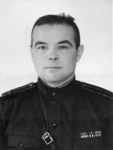 П.А.Еремеев