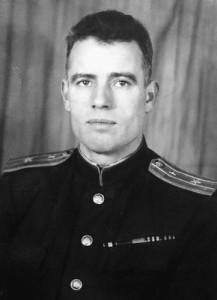 А.Г.Кубышкин