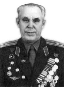 В.Ф.Логинов