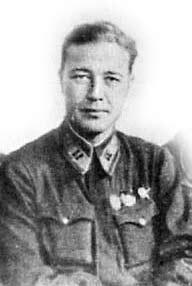 Е.Н.Ломакин