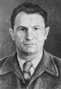 В.Г.Мареев