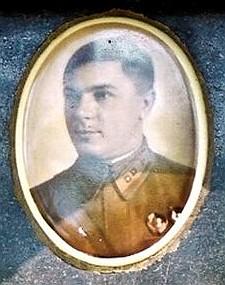 С.Н.Викторов