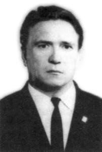 А.К.Гудов